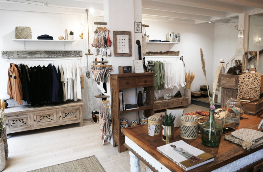 shop-adaperlu-slowstore-biarritz-conceptstore-boutique-responsable-ecoresponsable-ethique.